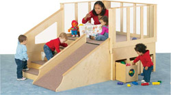 9750jc-tiny-tots-play-loft-with-storage-bins