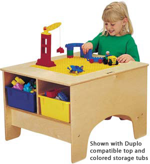 5745jc-building-table-with-duplo-compatible-top-clear-storage-tubs