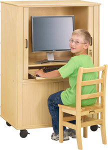 3418jc-youth-euro-computer-cabinet