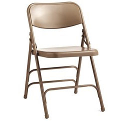 49751-steel-folding-chair