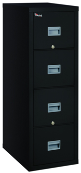 4p2131-c-fire-resistant-4-drawer-legal-patriot-file-31d