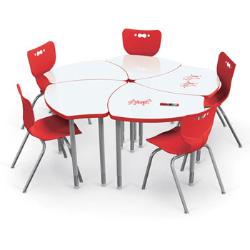 dry-erase-shapes-desk-hierarchy-chair-packages-by-balt