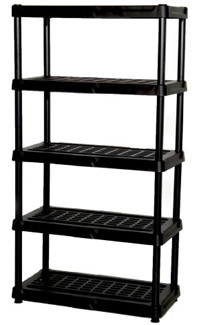 ps361872-5b-plastic-shelving-w-5-shelves-36-x-18
