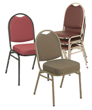 500-series-premium-stack-chair-by-kfi