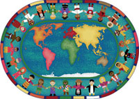 1488gg-109-x-132-oval-hands-around-the-world-carpet