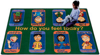 1433c-54x78-rect-signs-of-emotions-carpet