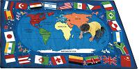 flags-of-the-world-joy-carpets