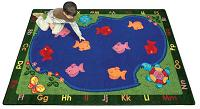 1498dd-78-x-109-oval-fishin-fun-carpet
