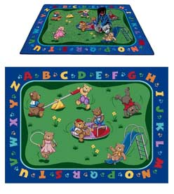 1437d-78-x-109-rect-teddy-bear-playground-carpet