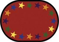 1458cc-54-x-78-rainbow-alphabet-carpet-oval