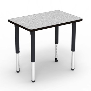 504848-activity-table-48-x-48-rectangle