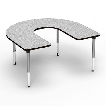 50hors60dcadj-activity-table-60-x-66-deep-cut-horseshoe-