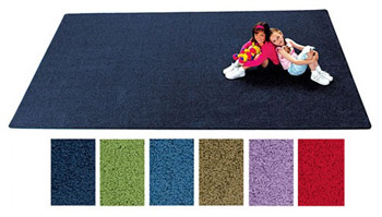 5112-kidply-soft-solids-carpet-84-x-12-rectangle