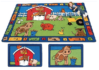 alphabet-farm-carpets-for-kids