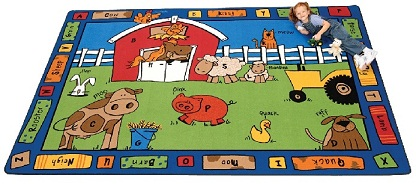 5212-alphabet-farm-carpet-84-x-118-rectangle