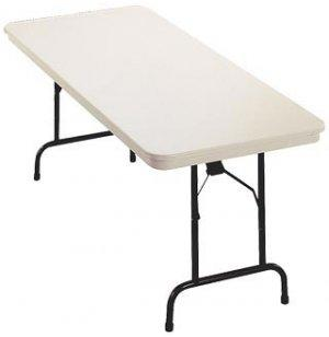 dl3060-30wx60lx29h-duralite-table