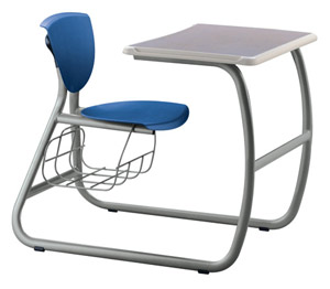 esdebr-26x20-abs-plastic-top-18h-intellect-study-top-double-entry-desk-with-book-rack