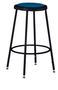 618ua-1927-steel-stool-wpadded-seat