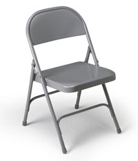 301wg-gray-warm-gray-folding-chair