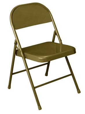 ki-metal-folding-chair