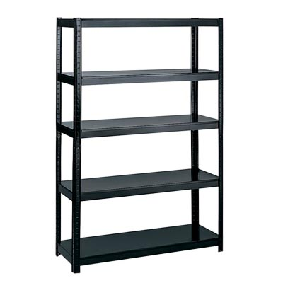 5246bl-18-d-x-48-w-shelving-unit