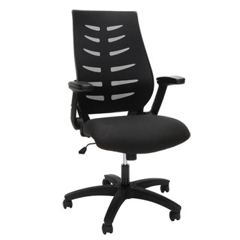 530-mid-back-mesh-office-chair-by-ofm