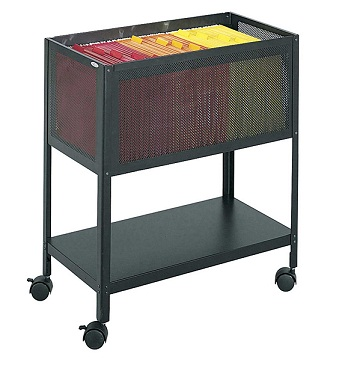 5350-mesh-mobile-steel-tub-file