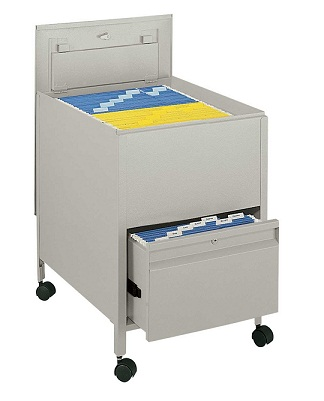 5365-extra-deep-locking-mobile-steel-tub-file-w-drawer-legal-file
