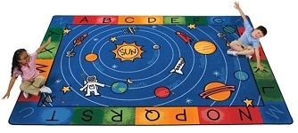 5412-milky-play-literacy-rug-84-x-118-rectangle