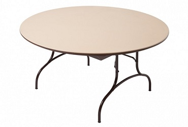 ct72c-72-round-abs-folding-table