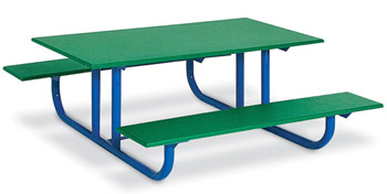 557-heavy-duty-4-preschool-outdoor-picnic-table