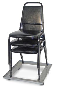 560-universal-chair-dolly