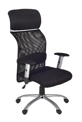 5600-aspire-5600-chair