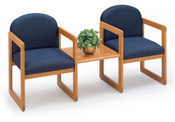 c2311g3-classic-series-round-back-2-guest-chairs-w-center-table-healthcare-vinyl