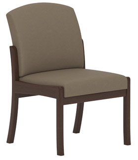 w1302g5-weston-series-armless-guest-chair-healthcare-vinyl