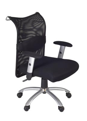 5602-aspire-low-back-5602-chair