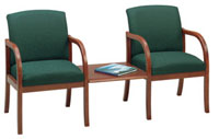 w2311g5-standard-fabric-2-chairs-w1-magazine-table