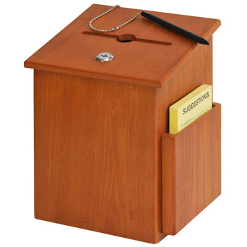 5622-wood-suggestion-box