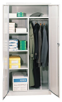 cac1361872-36wx18dx72h-combination-storage-cabinet