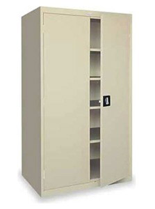 extrawide-storage-cabinets-by-sandusky-lee