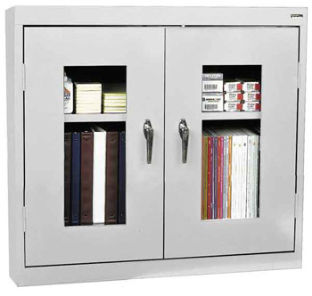 wa1v30122600-double-sided-clear-view-wall-storage-cabinet