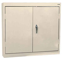 wa2236123000-solid-2door-large-wall-storage-cabinet