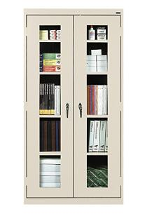 ca4v361872-36wx18dx72h-locking-storage-cabinet-wseethru-doors