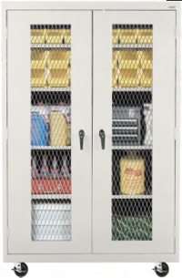 ca4m361872-36-w-x-18-d-x-72-h-expanded-metal-front-storage-cabinet1