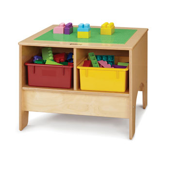57459jc-building-table-with-duplo-compatible-top-colored-storage-tubs
