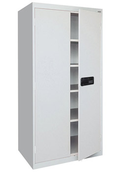 ea4e361872-welded-keyless-entry-security-cabinet-36-x-18-x-72