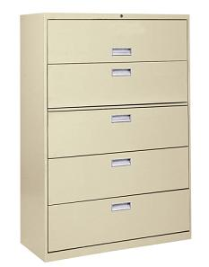 lf6a365-00-lateral-file-cabinet-5-drawer-36-w