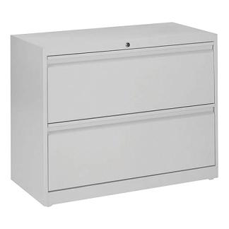 17098g-42-wide-full-pull-2-drawer-lateral-file-cabinet