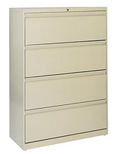 19068g-42-wide-full-pull-4-drawer-lateral-file-cabinet