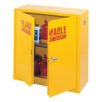 sc300f-flammable-storage-cabinet-counter-height